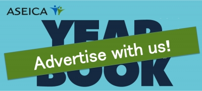 Yearbook - Advertise with us!