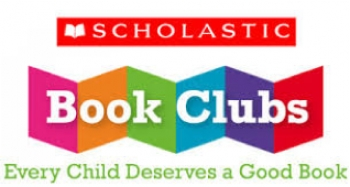 Scholastic Book Club for college students