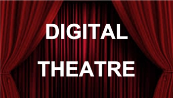 Digital Theatre Membership